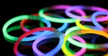 Bi-Bracelets